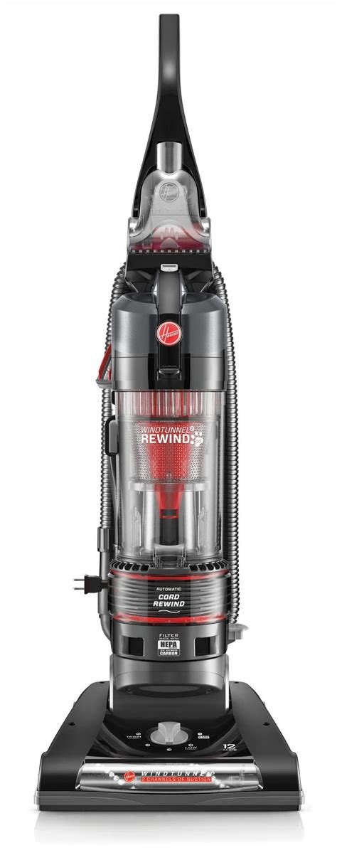 hoover vaccum hoover vacuum cleaner windtunnel 2 rewind pet