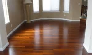 choosing stain color for hardwood floors indiana hardwood flooring hardwood floor colors in wood