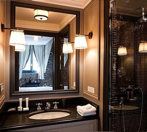 quelles plantes pour ma salle de bains plante pour salle de bain sombre sncast