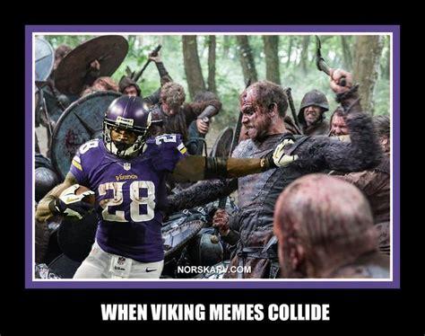 Floki Meme - 41 best images about viking humor on pinterest dean o gorman minnesota vikings and lagertha