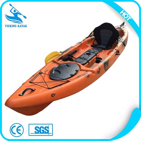 One Person Boat by One Person Paddle Boat Paddle Boat Buy Paddle