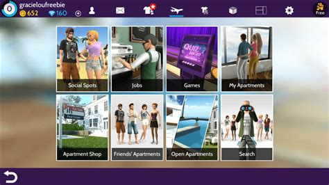 avakin things 3d virtual games pc game lol hacks