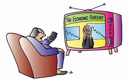 Forecast Economic Future Insight