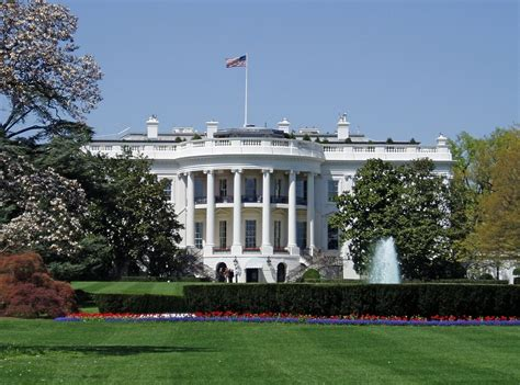 Haunted Attractions In Pa And Nj by 187 The White House Blogger News Network