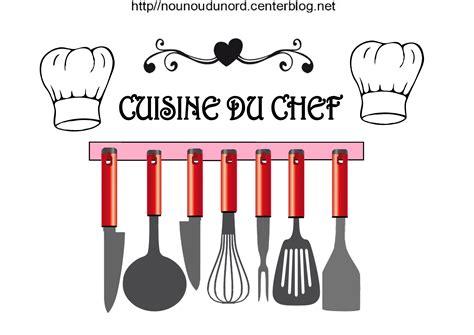 les ustensiles de cuisine nounoudunord bricolages avec les enfants page 6