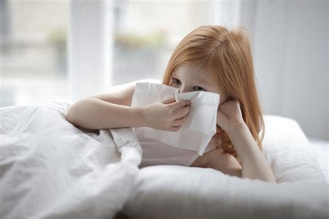 If you feel jittery, anxious, or dizzy after a single cup of joe, you may have a caffeine sensitivity. Can you be allergic to air conditioner? - Ecooe Life