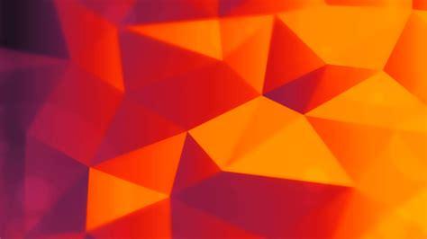 Orange Backgrounds Cool Orange Backgrounds 183