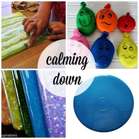 25 best ideas about preschool behavior management on 471   330b5a1eb4f8a1fef3c89c1e3571e2df preschool behavior management preschool classroom management