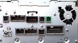 2013 Crv Firewall  U0026 Wiring Diagram  U2013 Readingrat Net