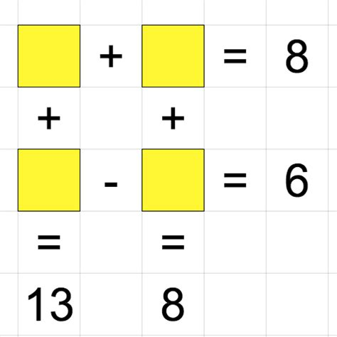On this page you will find printable math puzzles arranged according to topics and type. 😎 Critical thinking math puzzles. 3rd Grade Logic Puzzles & Riddles Worksheets & Free Printables ...