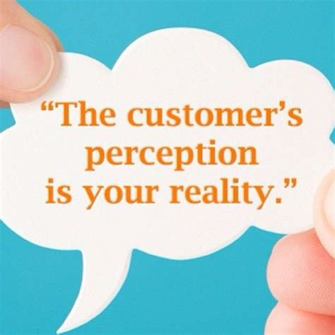 17 best customer service quotes on pinterest customer