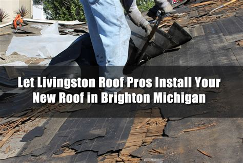 Let Livingston Roof Pros Install Your New Roof In Brighton Metal Roof For Mobile Home Best Roofing Tools Jim Miller Affordable Systems Supply Utah Yakima Rack Newcastle Supplies Red Inn Albuquerque New Mexico
