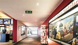 Kinopolis Koblenz öffnungszeiten : kinoinformationen die wetzlarer kinos ~ Yasmunasinghe.com Haus und Dekorationen