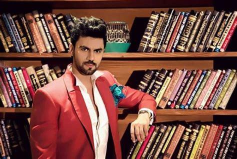 Aghori: Gaurav Chopraa Bags Lead Role In ZEE TV's Upcoming ...