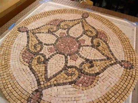 how to install a backsplash in kitchen floor mosaics mosaic supply