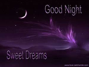 Good Night Pictures, Images, Graphics and Comments
