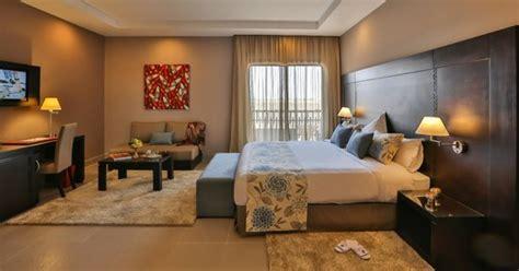 chambre hotel ibis chambre de luxe bien équipé avec tout confort photo de