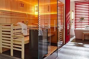 Knüllwald Sauna Helo : helo sauna shop schwimmbad und saunen ~ Sanjose-hotels-ca.com Haus und Dekorationen
