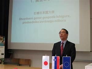 Veleposlaništvo Japonske v Sloveniji » Kultura in ...
