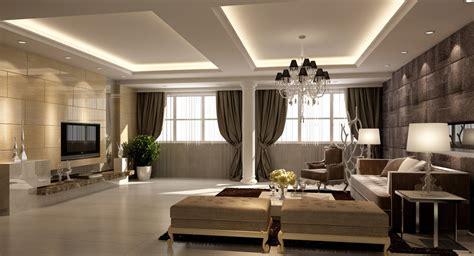 living room designs zion star