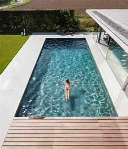 Photo D Amenagement Piscine : 1001 id es d 39 am nagement d 39 un entourage de piscine ~ Premium-room.com Idées de Décoration