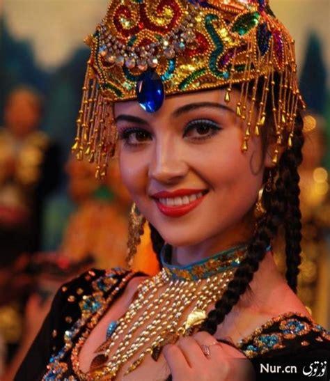Türk Kültüründe Kadının Saçları Çok Şey Anlatır