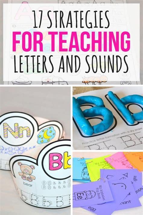25 best ideas about teaching letter sounds on 354 | cfa6ea54e7867d9c4ab04db22253a25f