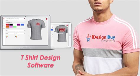 business  shirt designs oxynuxorg