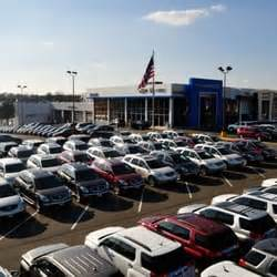 Koons Tysons Chevrolet Buick Gmc by Koons Tysons Chevrolet Buick Gmc 153 Reviews Car