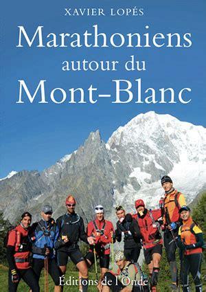 autour du mont blanc 28 images vol d automne autour du mont blanc beaux livres de montagne