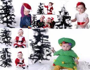 Christmas Shoot Ideas Peter Arciero graphy