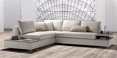 samoa divani opinioni samoa divani prezzi idee di design per la casa