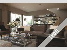 Jeff Lewis Interior Therapy Color Jeff Lewis Design my
