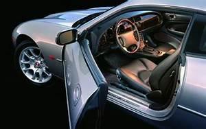Jaguar Xk8 Fiche Technique : fiche technique jaguar xk8 cabriolet r 4 2 suraliment cabriolet ba l 39 ~ Medecine-chirurgie-esthetiques.com Avis de Voitures
