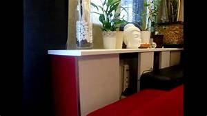 Heizung Verkleidung Ideen : rippen heizung verkleidung wohn design ~ Eleganceandgraceweddings.com Haus und Dekorationen