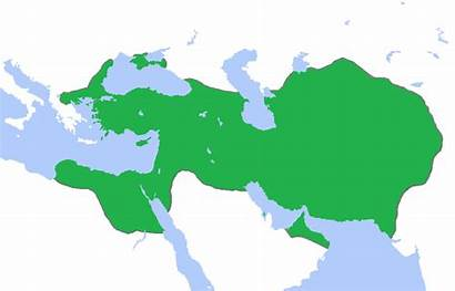 Greeks Empire Persian Height Its Rome Persians