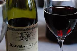 Really Expensive Medium Quality Wine | Klockargården hotel ...