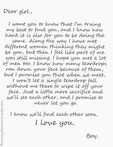 write love notes  wife birthdayessayxfccom