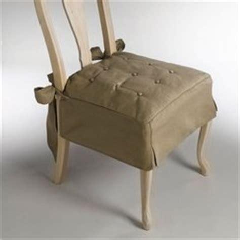 galettes de chaises pas cher galette de chaise volantee pas cher