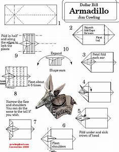 origami animals instructions With dog easy origami dog origami dog diagram money origami dog origami dog