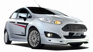 Ford Fiesta Edition : ford fiesta 1 5 special edition announced rm91 888 ~ Maxctalentgroup.com Avis de Voitures