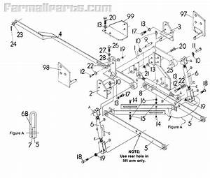 Pics About International 806 Parts Diagram