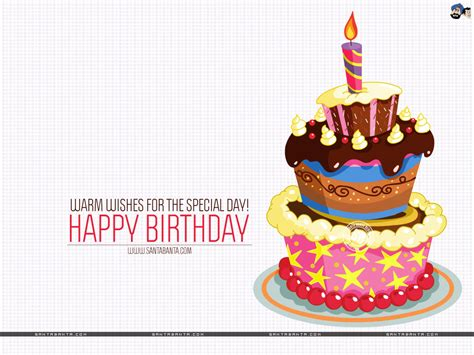 Birthday Card Photo Hd by Free Birthday Hd Wallpaper 46