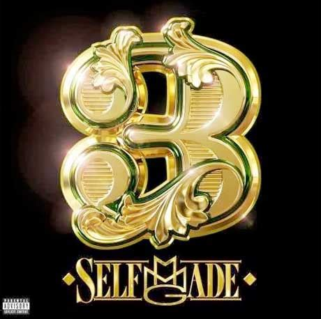 Maybach Music Group 'self Made 3' (album Stream