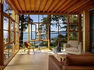 75, Awesome, Sunroom, Design, Ideas