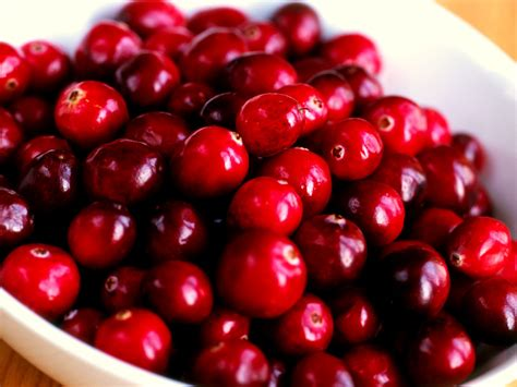 outdoor bathroom decor cranberry selection and storage information