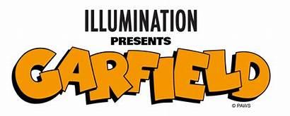 Garfield Transparent Illumination Wikia Film Clip Wiki