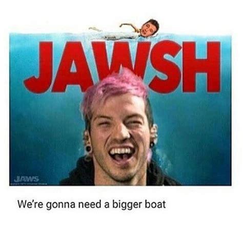 Tyler Joseph Memes - josh dun tyler tyler joseph t 248 p josh image 4263011 by helena888 on favim com