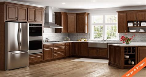 small kitchen cabinets home depot create customize your kitchen cabinets hton wall
