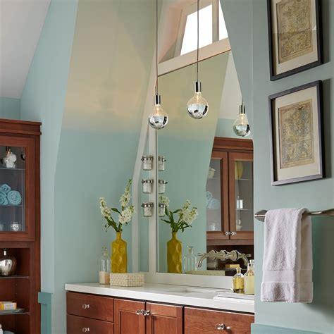 best bathroom lighting ideas best pendant lighting ideas for the modern bathroom